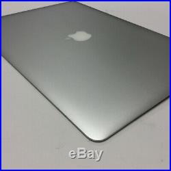 LCD Display-Grade B+ -Mid 2012/Early 2013 A1398 15 MacBook Pro Retina 5499-03