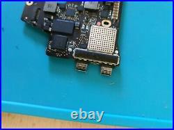 MID 2017 Macbook Pro Logic Board i5 2.3GHz 8GB RAM A1708 820-00840-A