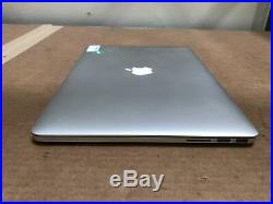 MacBook Pro 15-Inch MJLT2LL/A Core i7 4870HQ 2.5 Mid-2015 DG 16GB 512GB A1398