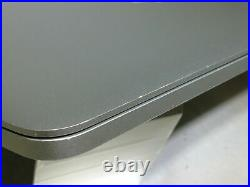 MacBook Pro 15 Retina Mid 2015 2.8GHz i7 16GB 1TB Very Good Condition