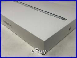 MacBook Pro 15 Retina Mid 2015 MJLQ2LL/A 2.2GHz i7 16GB 1TB Intel Iris GFX NEW