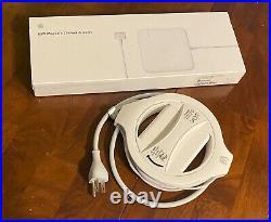 MacBook Pro 15-inch Mid 2015 2.5 Ghz Quad-Core i7 16 GB 512GB