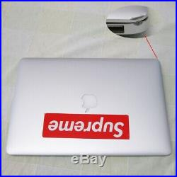 MacBook Pro A1398 Mid 2015 i7-2.2GHz 16GB-Ram 256GB-SSD Motherboard palmrest