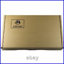 MacBook Pro A1708 EMC 3164 Retina Screen Compatible Assembly Mid-2017 Grey