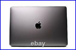 MacBook Pro Core i5 2.0GHz 13 Touch (Mid 2020) 1TB SSD 16GB RAM +APPLE COVERAGE
