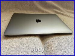MacBook Pro Core i5 2.3GHz 13 (Mid 2017) 128GB SSD