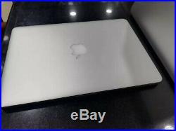MacBook Pro RETINA 13 Core i7 512GB SSD 16GB RAM OSX 2019 + 3 YEAR WARRANTY