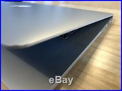 MacBook Pro (Retina, 15-inch Mid 2015) 2.5ghz i7, 16GB, 500Gb, Radeon R9 GPU