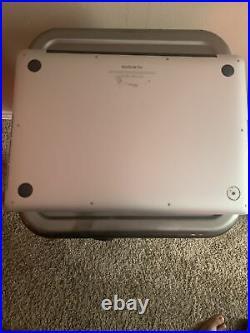 Macbook Pro mid 2014