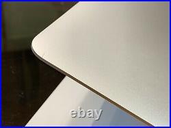 Mid 2015 Apple MacBook Pro A1398 15.4 inch MJLQ2LL/A macOS Catalina 16GB 256GB