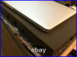 Mid 2015 Apple MacBook Pro Retina 15 BTO/CTO i7 2.8GHz 16GB AMD M370X A1398