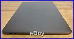 Mid 2017 15 MacBook Pro Retina 2.8GHz i7/16GB/256GB/Touch Bar MPTR2LL/A