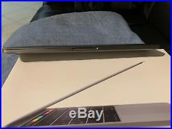 Mid 2019 13 inch MacBook Pro