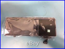 NEW OEM MacBook Pro Battery Mid 2012 13in 661-04559 MB990LL/A A1312