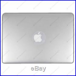 New 15'' MacBook Pro A1398 Mid 2015 LCD Retina Display Screen Assembly EMC 2910