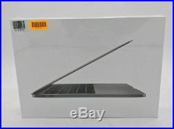 New Apple MacBook Pro 13 Mid-2017 Intel i5 16 GB DDR3 Mac OS 256 GB SSD TL0183