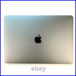 New Apple Macbook Pro 13 A1278 Mid 2012 LCD Screen Display Full Assembly