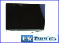 New Apple Macbook Pro Retina 15 Mid 2015 LCD Screen Assembly A1398 661-02532
