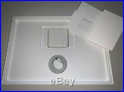 OPEN BOXMacBook Pro 15Mid-2018Intel i9 2.9GHz, Radeon 560X, 512GB, 16GB RAM