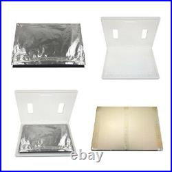 Replacement LCD Display Assembly for Apple MacBook Pro Retina 15 A1398 Mid-2015