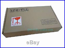 Retina LCD Screen assembly for Macbook Pro 15 A1398 MC975 Mid 2012 Early 2013